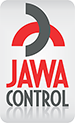 Bramki Obrotowe Jawa Control Producent
