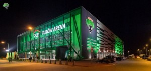 z17025349Q,PGE Turow Arena Molo w Sopocie